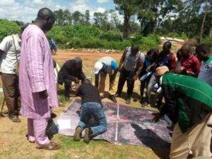 cartographie participative